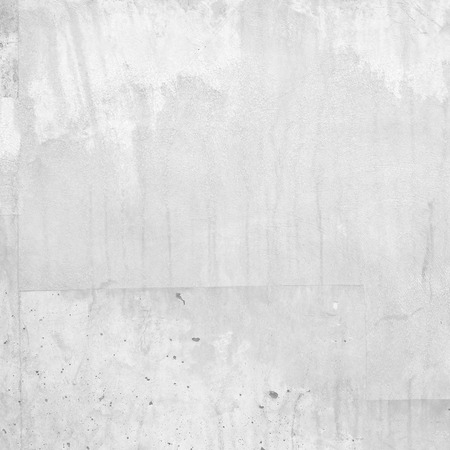 Hormigón: pizarra textura de fondo muro de hormigón Foto de archivo