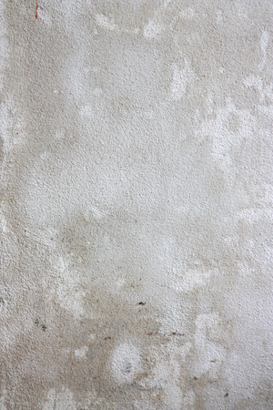 plaster board: grey grunge background, plaster wall texture