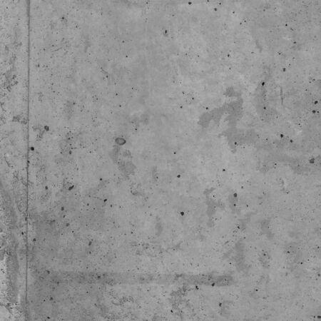 concrete texture: gray grunge background concrete wall texture