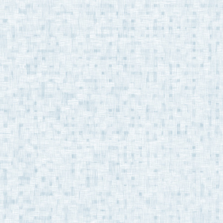 wall paper: light blue abstract background, decorative canvas texture wall paper Stock Photo