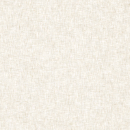 decorative canvas texture wall paper background