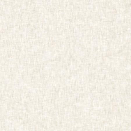 Decorativo textura del lienzo de papel de pared de fondo Foto de archivo - 44092875