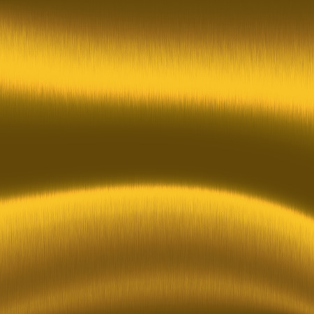 shiny metal background: shiny metal texture gold background and beams of light