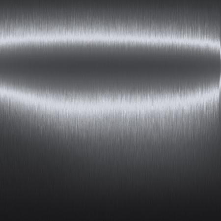 cromo: cromado oscuro fondo de la textura del metal