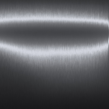 chrome metal: dark chrome metal background texture