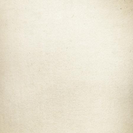 古い紙キャンバスのテクスチャ背景 写真素材
