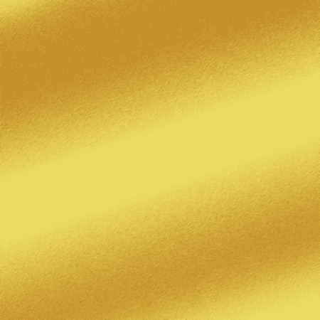 oblique line: gold background metal texture with oblique line of light to decorative greeting card design