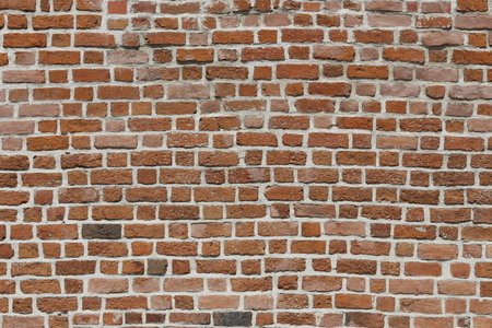 brick texture: old brick wall texture background Stock Photo