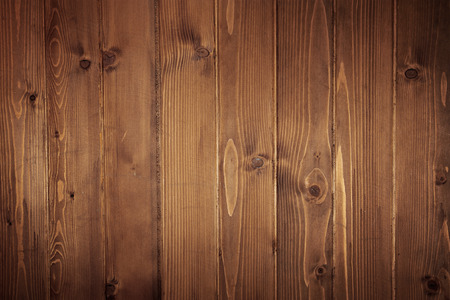 vintage wood background texture dark vignette