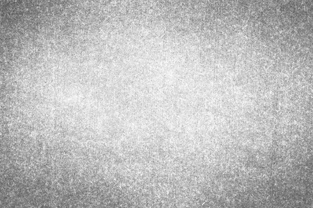 bright gray retro background old canvas texture parchment paper