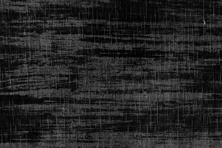 black wood texture grunge background