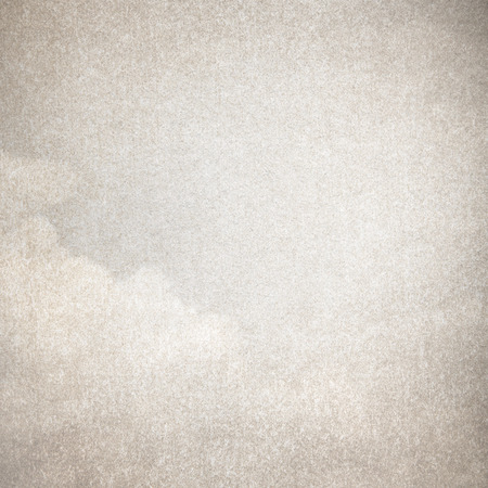 old texture: vintage background old parchment paper old painting texture