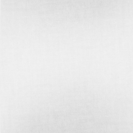 white canvas: white paper background bright grey canvas fabric texture pattern