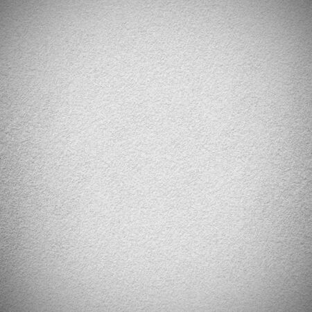 plastered: plastered wall texture background
