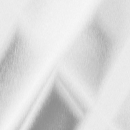chrome metal: white abstract background chrome metal texture