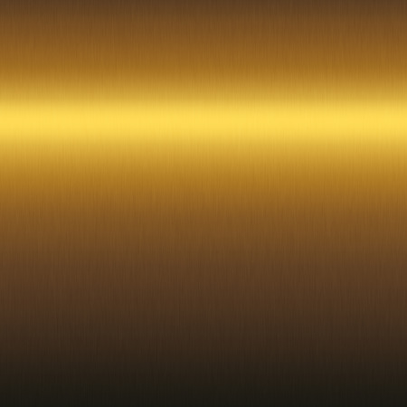 brown background: gradient background, gold metal texture subtle lines pattern