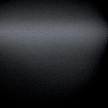 blue navy: Fondo de acero pizarra textura rugosa de color azul marino oscuro