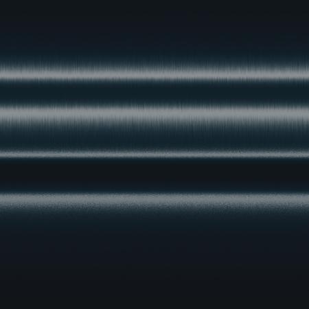 lineas horizontales: pizarra de metal textura de fondo horizontal líneas del patrón de luz abstracta