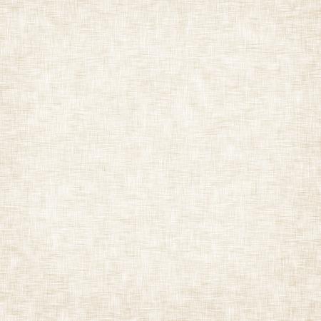 베이지 색 격자 종이 배경 질감 장식 패턴