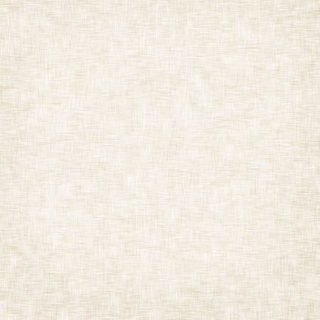 linen texture: beige grid paper background texture decorative pattern Stock Photo