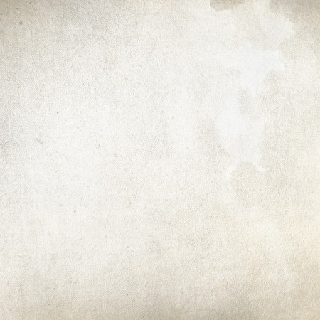 aged paper background canvas texture pattern