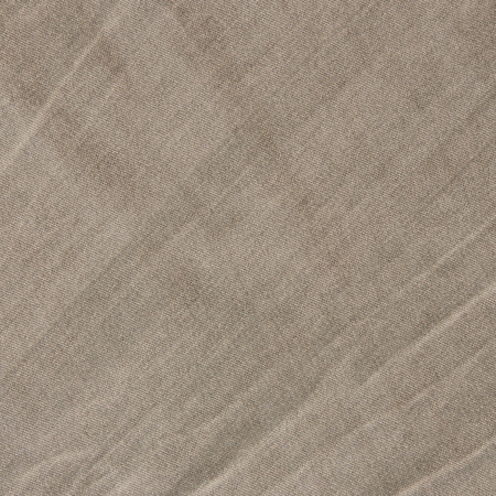 linens: linen fabric texture background Stock Photo