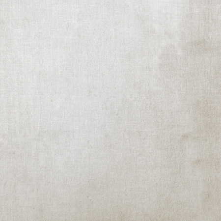 woven: old paper canvas texture background