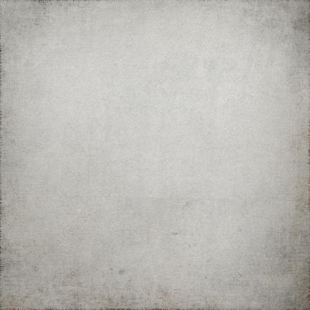 parchment texture: old parchment paper canvas texture background