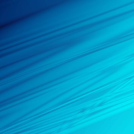oblique: blue abstract background oblique lines texture pattern
