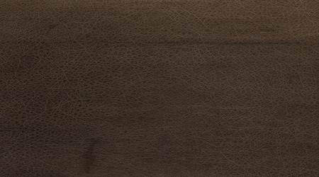 brown background: dark brown background leather texture pattern