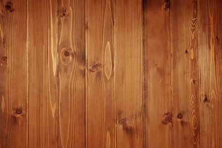 roughly: vintage wood background texture dark vignette