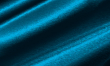 oblique: blue abstract background texture decorative lines pattern
