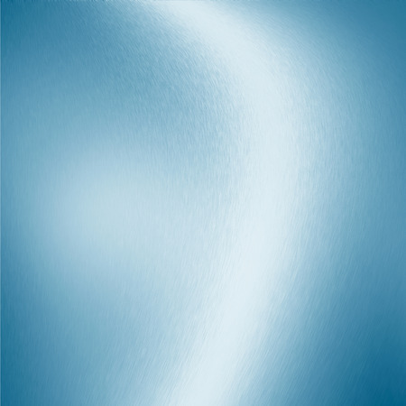 subtle: blue abstract background subtle pattern metal texture beam of light and vignette