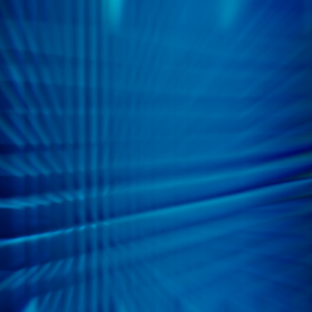 mesh texture: blur background perspective abstract mesh pattern texture in blue color