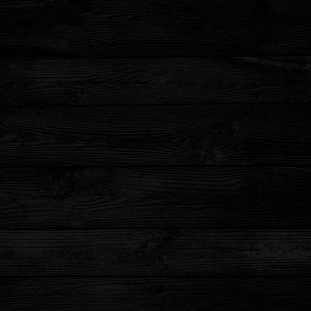 wood floor background: blackboard background wood texture