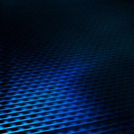 page background: Blackboard background blue abstract pattern texture
