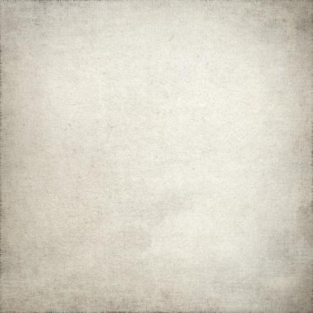 Oude papier perkament textuur grunge achtergrond, stof textuur patroon