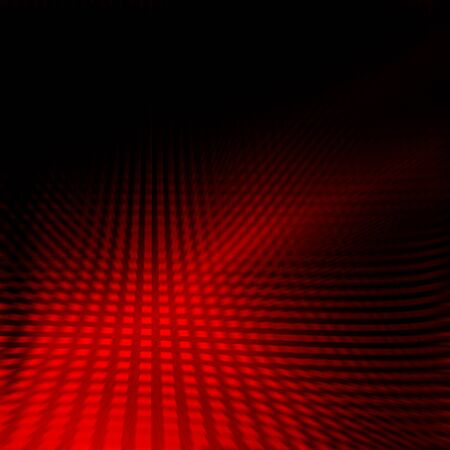perspectives: black and red abstract background texture blur decorative pattern perspective, small use as christmas background