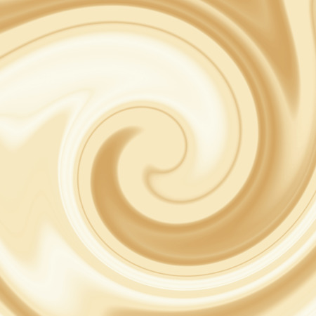 background beige, cream and white chocolate or milk and coffee swirl background