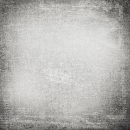 parchment texture: old parchment paper background cardboard texture, vintage grunge background, canvas pattern