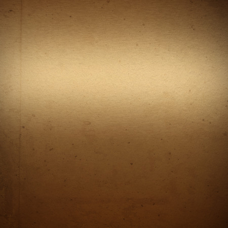 brass plate: brown background, brass plate metal background texture