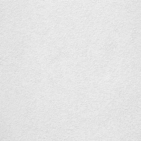 織り目加工のホワイト ペーパー テクスチャ ホワイト ドット パターン 写真素材