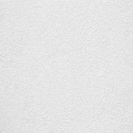 textured white paper texture white dots pattern
