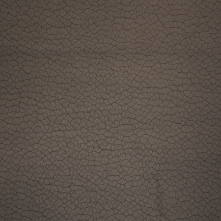 brown leather: brown leather background texture abstract web pattern