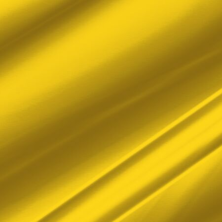 diagonal lines: gold metal texture background diagonal lines pattern