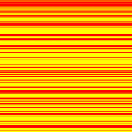 red abstract: yellow and red striped background abstract lines pattern texture