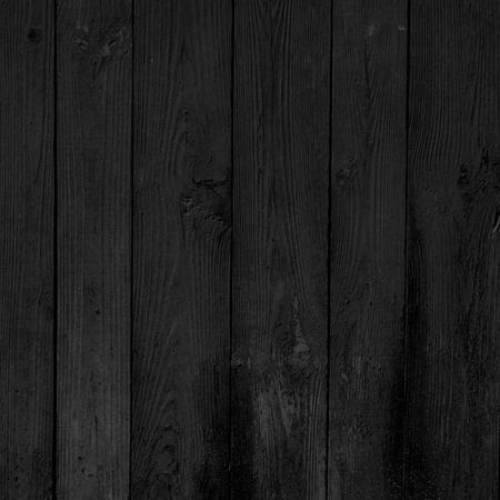 Sfondo nero struttura di legno Archivio Fotografico - 44202146