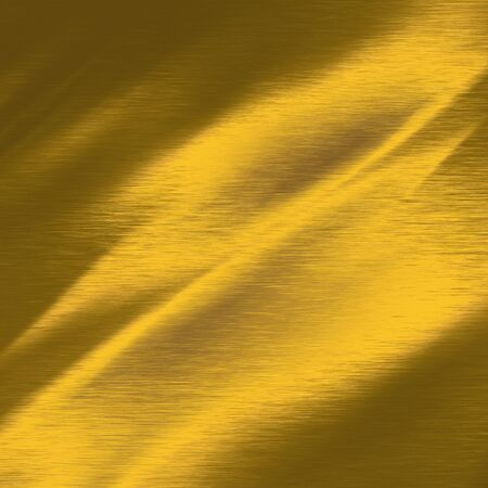 gold metal: gold metal texture background smooth and whiny metal  plate