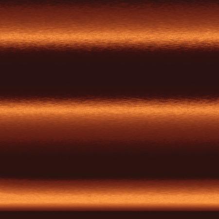 copper texture: copper metal texture background