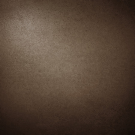 brown background: brown background suede parchment paper texture